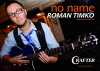 Crafter Roman Timko - No Name